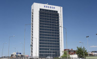 KOSGEB'de 10 Daire Başkanlığına 12 Başkan Atandı İddiası