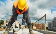 Çalışma Bakanlığı'ndan Taşeron İşçilerin Kadroya Geçiş Başvuru Tarihine İlişkin Açıklama