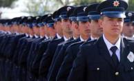 22. Dönem Polis Meslek Eğitim Merkezleri (POMEM) Sınav Giriş Belgeleri Yayımlandı