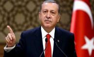 Cumhurbaşkanı Erdoğan#039;dan Seçim Kararı Sonrası İlk Toplantı