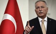 Ekmeleddin İhsanoğlu Cumhurbaşkanı Erdoğan'a Oy Verecek Mi?