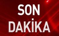 Azerbaycan Bakü#039;de Patlama: Yaralılar Var