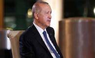 Cumhurbaşkanı Erdoğan Yeni Yönetim Sistemi Detaylarını ve Yeni Bakanlıkları Açıkladı