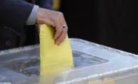 Seçim Sonuçlarına Göre Hangi İl Kaç Milletvekili Çıkaracak? 24 Haziran 2018