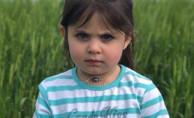 Kaybolan Leyla#039;nın Amcasından Korkutan Açıklama: Başınız Sağ Olsun Dedi