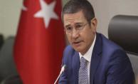 Milli Savunma Bakanı Canikli#039;den Bedelli Askerlikte Yaş ve Ücret Konularına İlişkin Açıklama