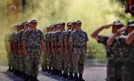 Adaylar Tek Ses Oldu: 25 Gün Askerlik Şartı Bedelli Askerlik Amacının Dışına Çıkıyor
