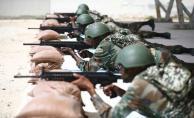 Bedelli Askerlik İçin Yaş Sınırı Belli Oldu İddiası
