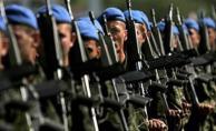 Bedelli Askerlikte 25 Gün Şartının Kaldırılacağı İddia Edildi !