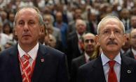 CHP'de Olağanüstü Kurultay İçin Toplanan İmza Sayısı 466 Oldu