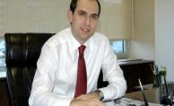 Enerji ve Tabii Kaynaklar Bakan Yardımcısı Aparslan Bayraktar Kimdir?