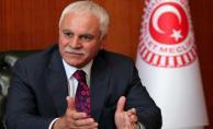 İYİ Parti Genel Başkan Yardımcısı Koray Aydın#039;dan Meral Akşener ve Kurultay Açıklaması