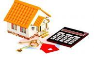 Konut Kredisi Faiz Oranları İçin İnşaat Sektörü Yeniden Devrede!