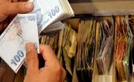 SGK'dan prim ödeyen ve emekli olamayanlara toplu para iadesi
