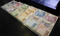Hazine ve Maliye Bakanlığı Açıkladı! Bütçe 2018 Ekim Ayında 5,4 Milyar Lira Açık Verdi