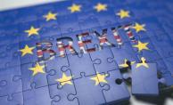 İspanya#039;nın Brexit anlaşması hakkında flaş kararı