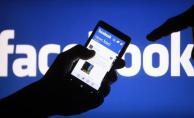 Facebook Hikaye Özelliği Güncellendi! Facebook Hikaye Özelliği Nasıl Kullanılır?