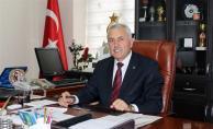 Hatay Dörtyol Belediye Başkanı Yaşar Toksoy, MHP#039;den istifa etti
