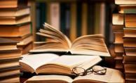 Kitap ve Gazete#039;de KDV sıfırlandı