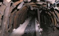 Maden Enkazı Altında Kalan İşçiler Hayatını Kaybetti