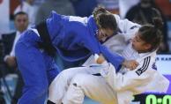 Spor Toto Türkiye Gençler Judo Şampiyonası
