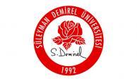 Süleyman Demirel Üniversitesi 40 Kamu Personeli Alımı Yapacağını Duyurdu! İlan Dpb#039;den Yayımlandı!