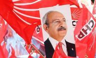 CHP'den son dakika kritik uyarılar