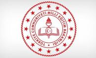 MEB, İlköğretim ve Ortaöğretim Kurumları bursluluk sınav kılavuzu yayımlandı