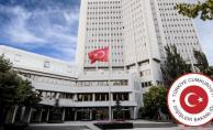 T.C. Toronto Başkonsolosluğu'na Sekreter personel alımı yapılacaktır