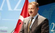 CHP'nin Büyükçekmece Açıklamasına Ak Parti'nin Yanıtı Gecikmedi