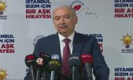 """Mevlüt Uysal: """"AK Parti'ye oy vereceği belli olan kişiler seçmen listesinden düşürülmüş."""""""