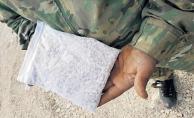 Son Dakika! Suriye Sınırında Ele Geçirildi! Milyon 500 bin adet...