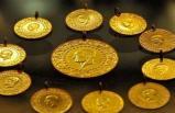 Altın fiyatları yükseliyor! Çeyrek, yarım, gram altın güncel fiyatları ne kadar oldu? İşte 22 Mayıs altında son durum...