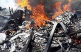 Dominik Cumhuriyetin'de Helikopter Düştü: Ünlü İş İnsanı Ve 3 Kişi Hayatını Kaybetti
