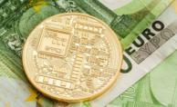 Avrupa Merkez Bankası: Dijital para için ekip kuruldu!