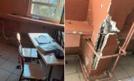 Malatya'da depremde hangi okullar hasar aldı?
