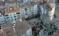 Vatandaştan başvurulara yoğun talep! 'Deprem dayanıklılık testi' başvuruları başladı
