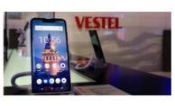 """Vestel'den 'Vestelcell' açıklaması: """"GSM operatörü çıkartmıyoruz"""""""