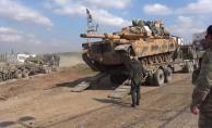 Rusya Türkiye'ye ÖSO birliklerine karşı çağrıda bulundu!