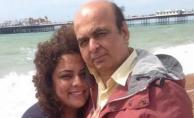 61 yaşındaki bir baba ile 33 yaşındaki kızı Korona virüsü yüzünden öldü!
