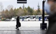 Şehirlerarası yolculuk için nasıl izin alınır? Başka şehire gitmek için izin belgesi nasıl alınır?