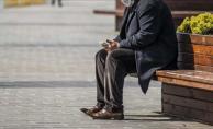 65 Yaş Üstü Sokağa Çıkma Yasağı Ne Zaman Kalkacak? İşte Gündeme Gelen Tarih