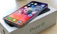 Ucuz iPhone Türkiye'de Satışa Çıktı ! iPhone SE Türkiye Fiyatı Ne Kadar?