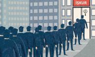 Türkiye'de işsizlik ne durumda? Gerçek işsizlik oranı kaç?