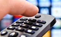 20 Ekim 2020 Salı yayın akışı! Kanallarda hangi diziler var? 20 Ekim yayın akışı!