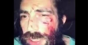 """Ankara Valiliği'nden: """"Bayrak tutmadı diye Fransız turisti darp ettiler"""", İddiasına Cevap"""