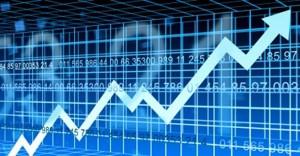 Borsa'da Son Durum : Endeks Yüzde 1 Artış Gösterdi