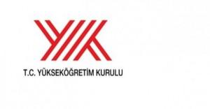 Lozan Üniversitesi İş Birliği Teklifi