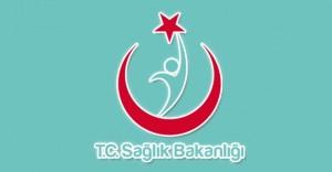 Sağlık Bakanlığı 10 Bin Taşeron Alımını Sözleşmeli Alıma Çevirdi