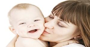 Sağlık Bakanlığı annelere özel televizyon kanalı açıyor